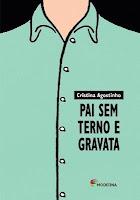 http://www.meuepilogo.com/2016/12/lendo-com-o-jp-pai-sem-terno-e-gravata.html