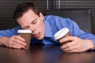 Los efectos negativos de dormir mal