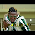 VIDEO & AUDIO | Q Boy Msafi - Wamevaa | Download/Watch