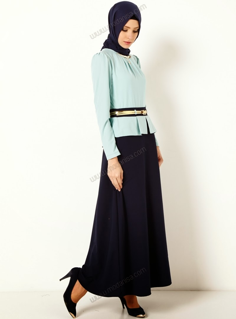 modern-hijab-trends-season-2014