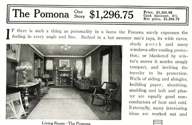 aladdin pomona living room