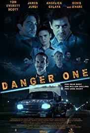 Watch Danger One Online Free 2018 Putlocker