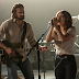 "Detalles exclusivos del primer día de grabación de ""A Star Is Born"" en Coachella"
