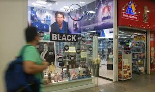 Shoppings do Rio de Janeiro promovem 'Black Weekend' com descontos de até 70%