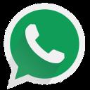 Cara Kirim Foto di WhatsApp Tanpa Mengurangi Kualitas