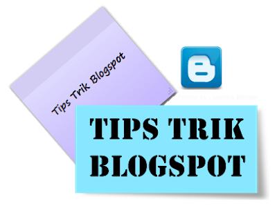 8 Trik membuat blog mendapat ledakan pengunjung yang banyak