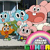 The Amazing World of Gumball (Season 1 - 2)