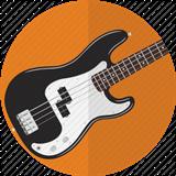kursus bass