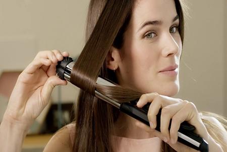les outils de coiffure que vous devez choisir (grossiste coiffure)
