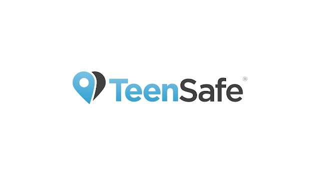 TANT: TeenSafe Leaks Thousands Of Apple IDs Info, Apple's Clips App Updated Ahead Of World Cup, And More