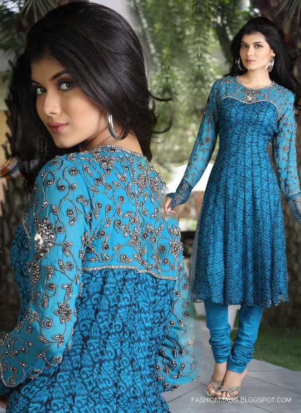 fashion-anarkali-frocks