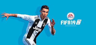 Setelah PES 2019, Denuvo FIFA 19 Juga Dibobol Dalam Hitungan Hari!