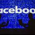 Como saber se o seu Facebook foi um dos 30 milhões invadidos por hackers
