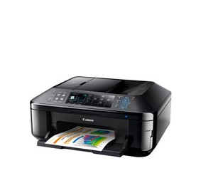 canon-pixma-mx895-driver-printer