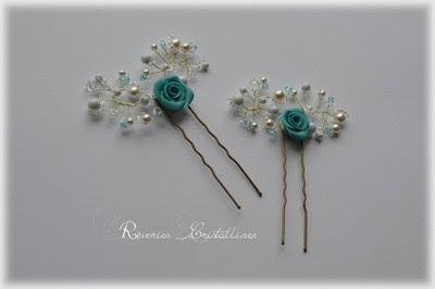 pics chignon mariage perles et cristaux