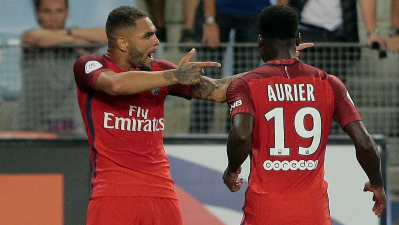 Sufrida victoria del campeón en la primera jornada