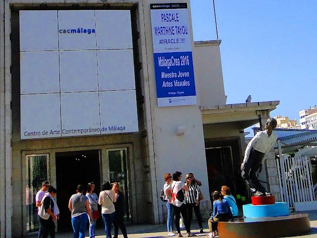 top-7-malaga-museums-cac-museum-malagatrips