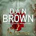 "Bertrand editora lança versão ilustrada de ""Inferno"", Dan Brown"