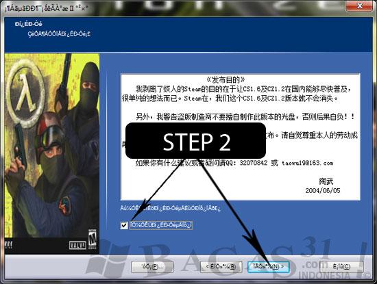 Counter Strike Condition Zero Full Version 6