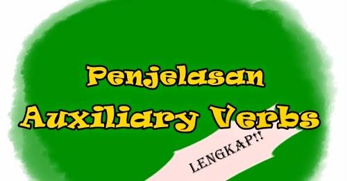 Image Result For Cerita Pendek Bahasa Jawa Dan Artinya