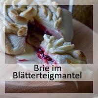 http://christinamachtwas.blogspot.de/2016/08/le-rustique-im-blatterteigmantel-ein.html