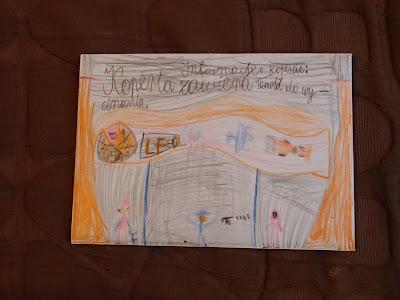 Listy do świętego Mikołaja, marzenia dzieci