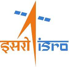 ISRO Recruitment for 171 Junior Personal Assistants & Stenographer Posts 2018