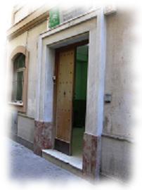http://centropintorzuloaga.blogspot.com.es/p/arboli.html