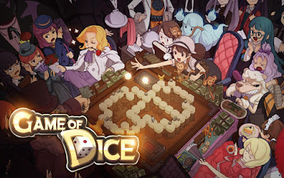 Of Dice v1.25 Apk Terbaru 2016