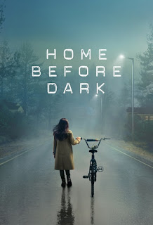 Home Before Dark Temporada 1