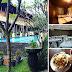 Hotel Pesona Bamboe, Penginapan Suasana Alami di Lembang