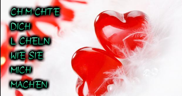 Liebessprüche Zitate Liebe Liebes Sprüche Liebesgedichte