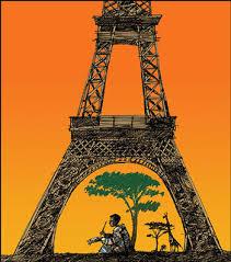 20 معلومة تجهلها عن فرنسا , ماهي في نظرك الأكثر غرابة ؟