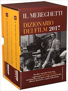 Il Mereghetti. Dizionario Dei Film 2017 PDF