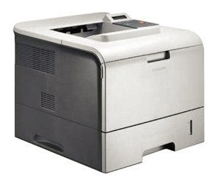 Samsung ML-4551ND Printer Driver Windows 7, 8, 10