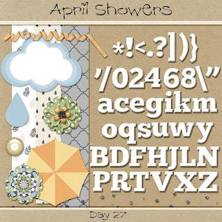 https://2.bp.blogspot.com/-C5dBUdmyzps/VyAHB-xEMLI/AAAAAAAABrY/DiaFRsvK_PsP2DdRalswVmyo43g-uHf6ACLcB/s320/Day%2B27%2Bpreview.jpg