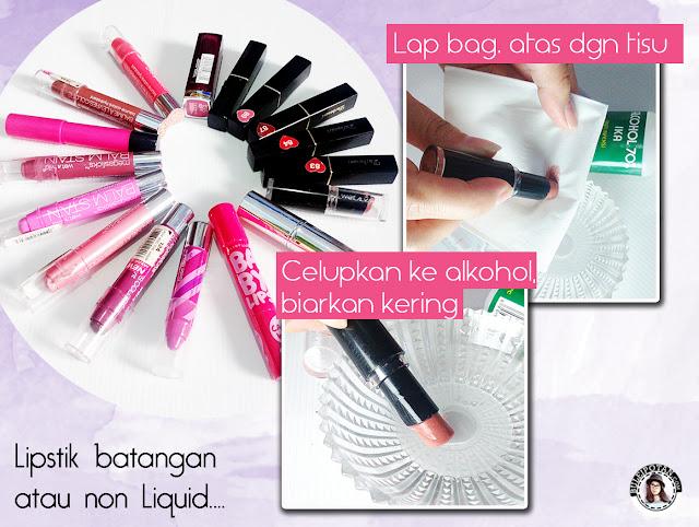 Creamy+lipstick+lipbalm