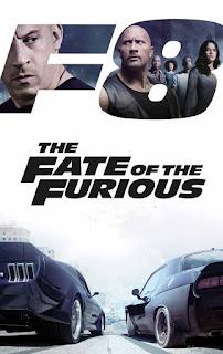 مشاهدة,فيلم,The,Fate,of,the,Furious,8,2017,مترجم