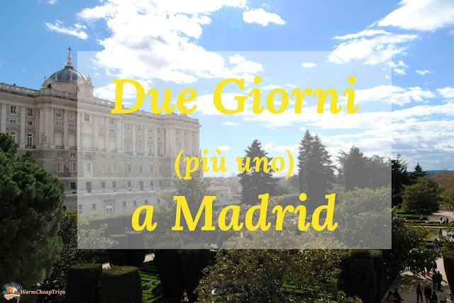 Palacio Real Madrid, Giardini di Sabatini, Madrid, cosa vedere a madrid, itinerario a madrid, due giorni a Madrid, blogger madrid