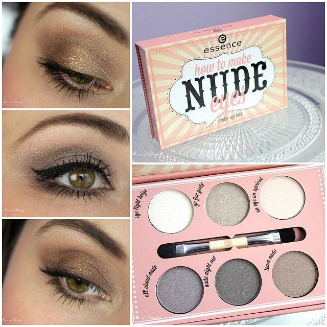 How To Make Nude 7