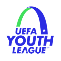 UEFA Youth League‏ : Cuartos de final