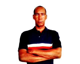 Autor Brasileiro