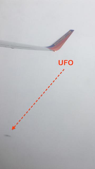 UFO News ~ UFO Shoots Past Jet Over Seattle, Washington plus MORE Plane%252C%2BJet%252C%2Baircraft%252C%2Bmissle%252C%2Bocean%252C%2Batlantic%252C%2Bsubmarine%252C%2BMars%252C%2Bfigure%252C%2Barcheology%252C%2BGod%252C%2BNellis%2BAFB%252C%2BMoon%252C%2Bsun%252C%2Bwhale%252C%2Bspace%252C%2BUFO%252C%2BUFOs%252C%2Bsighting%252C%2Bsightings%252C%2Balien%252C%2Baliens%252C%2BFox%252C%2BNews%252C%2BCBS%252C%2BNBC%252C%2BABC%252C%2Btreasure%252C%2Bpirate%252C%2Bcraft%252C%2Bstation%252C%2Bnew%2Bovni%252C%2Bomni%252C33