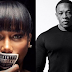 Dr Dre threatens to sue Sony if he's made out to be a woman beater in an upcoming biopic