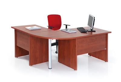 çalışma masası, goldsit eko mln, ofis masası, ofis mobilya, ofis mobilyaları, personel masası, ucuz masa,