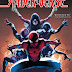 Spider-Verse | Comics
