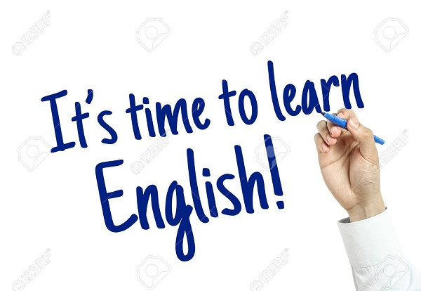 How to learn English faster 6 tips - ODnews English