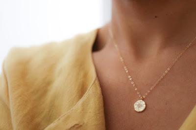 bijoux fantaisie tendance 2019