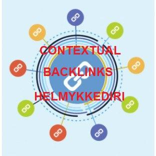 Cara Mendapatkan Contextual Backlink Berkualitas