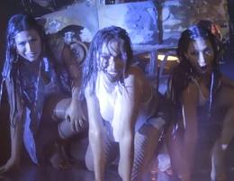 Simone e Simaria lançam hit com Anitta